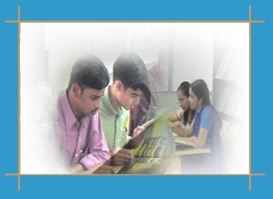 KCET 2011 : Diploma Lateral Entry Seat Availability